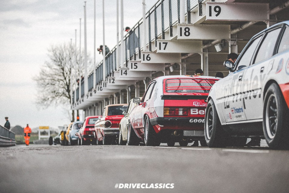 Goodwood Testing Session 2 (22 of 158)