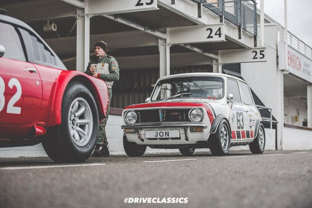 Goodwood Testing Session 2 (25 of 158)