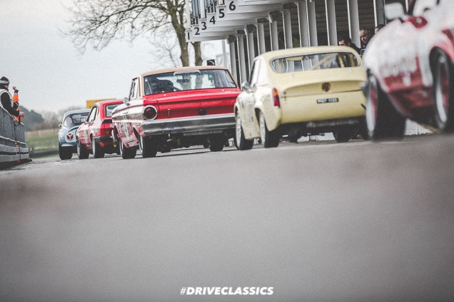Goodwood Testing Session 2 (26 of 158)