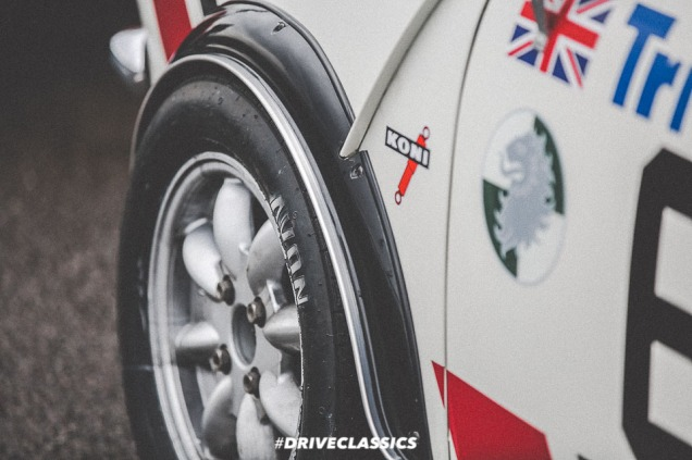 Goodwood Testing Session 2 (27 of 158)