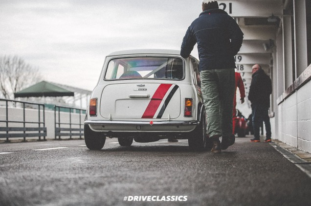 Goodwood Testing Session 2 (28 of 158)