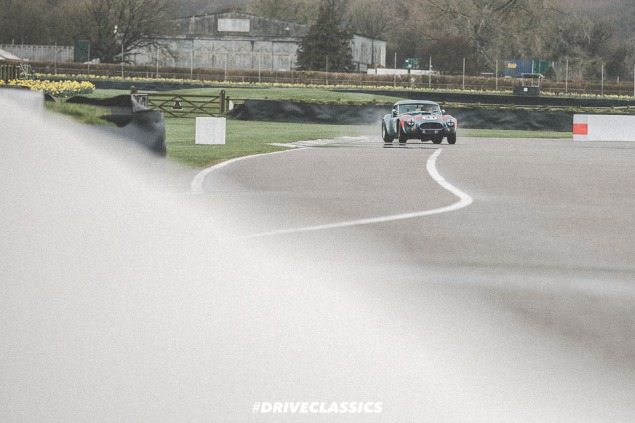 Goodwood Testing Session 2 (29 of 158)