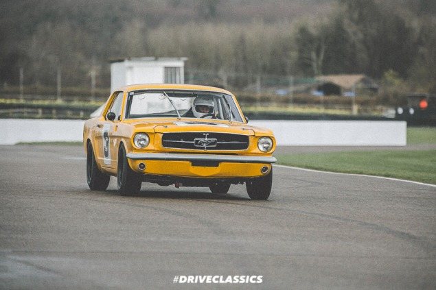 Goodwood Testing Session 2 (30 of 158)