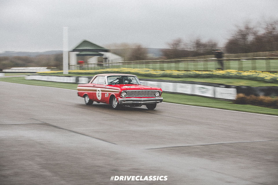 Goodwood Testing Session 2 (31 of 158)