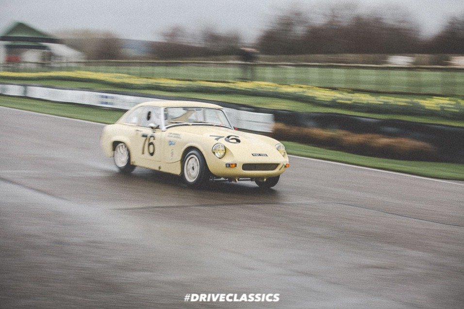 Goodwood Testing Session 2 (32 of 158)