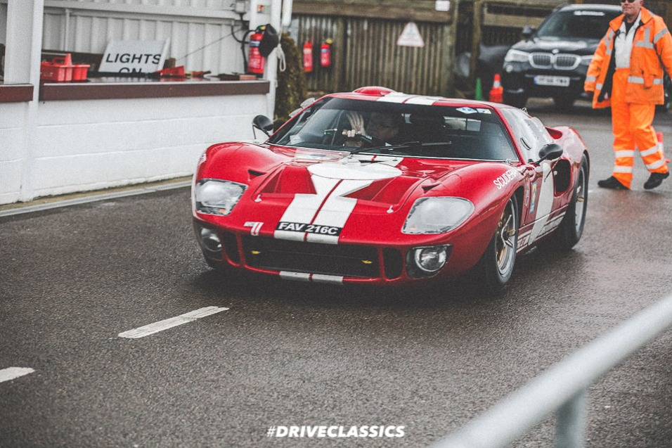 Goodwood Testing Session 2 (33 of 158)