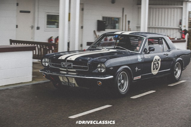 Goodwood Testing Session 2 (35 of 158)