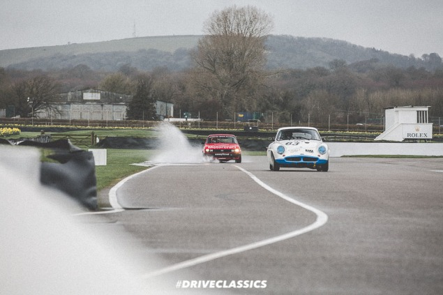 Goodwood Testing Session 2 (36 of 158)