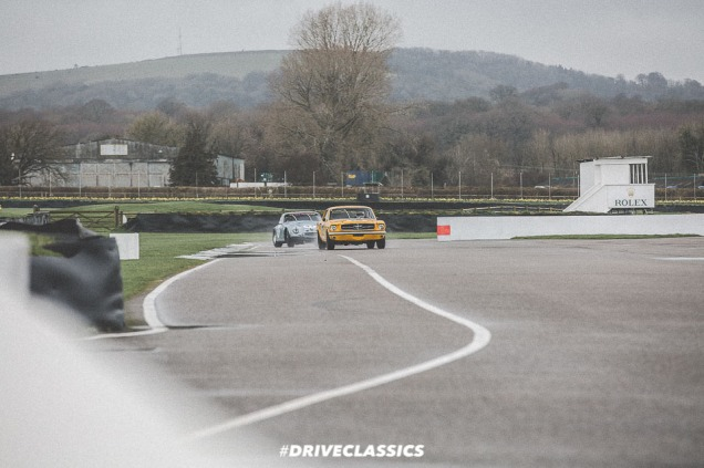 Goodwood Testing Session 2 (37 of 158)