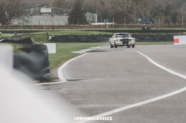 Goodwood Testing Session 2 (38 of 158)