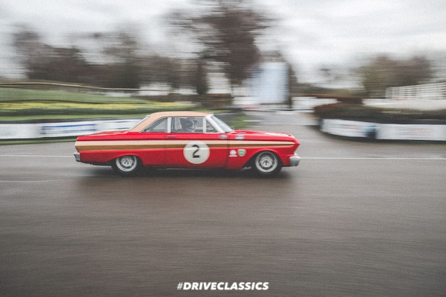 Goodwood Testing Session 2 (39 of 158)