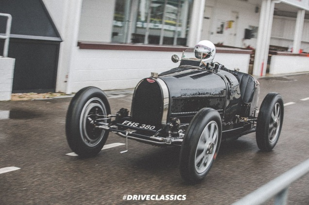 Goodwood Testing Session 2 (4 of 158)