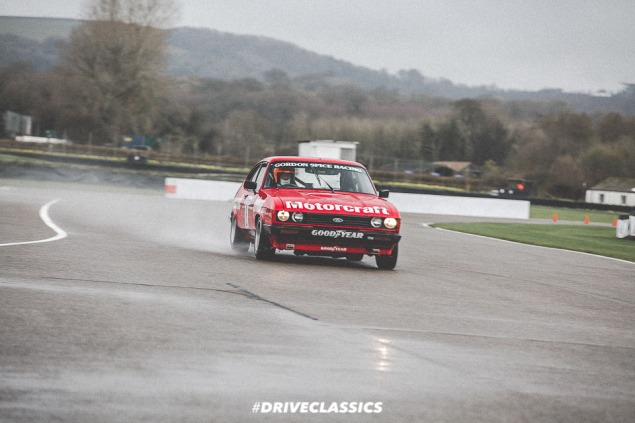 Goodwood Testing Session 2 (40 of 158)