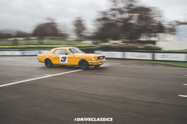 Goodwood Testing Session 2 (41 of 158)