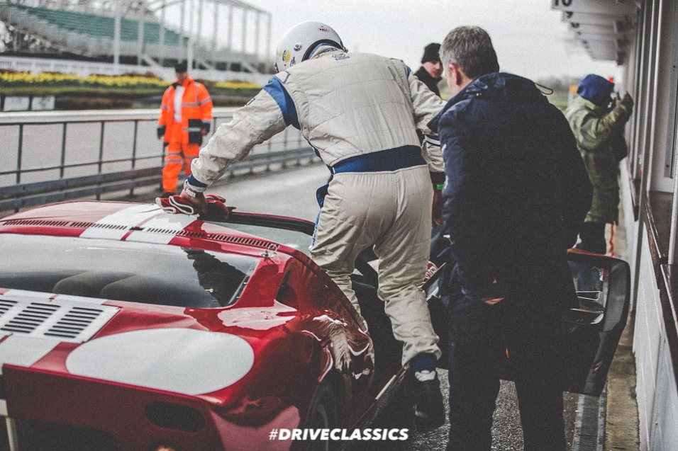 Goodwood Testing Session 2 (43 of 158)