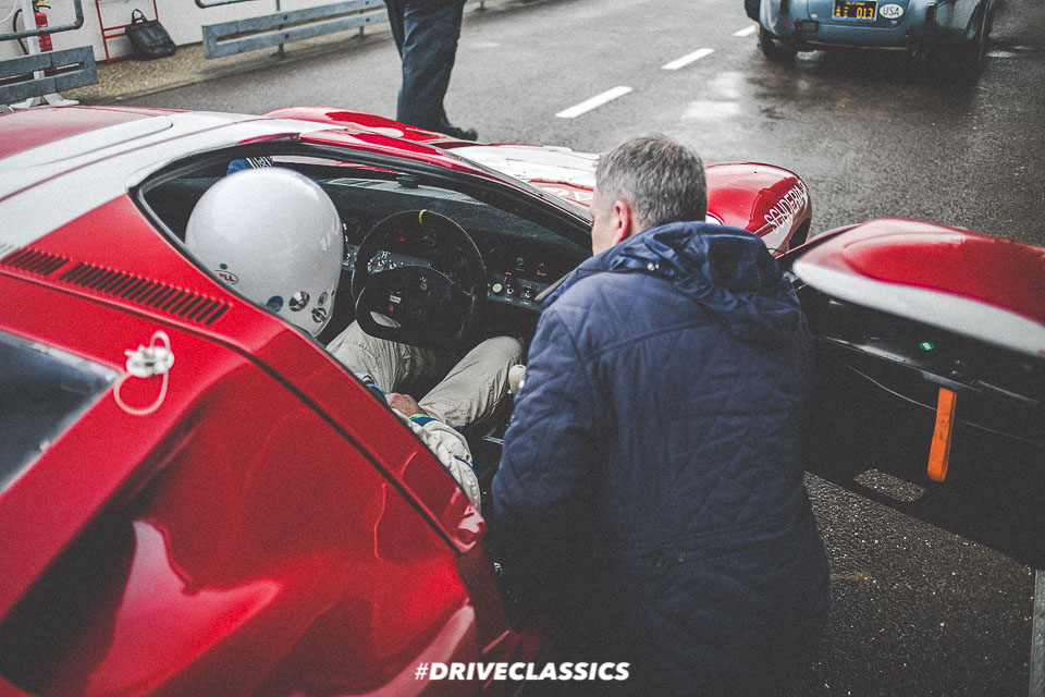 Goodwood Testing Session 2 (45 of 158)