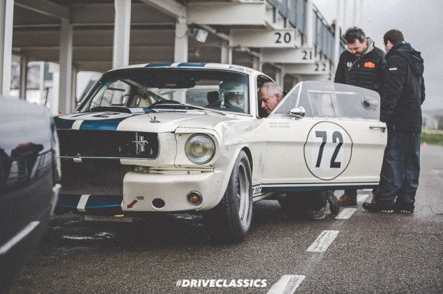 Goodwood Testing Session 2 (48 of 158)