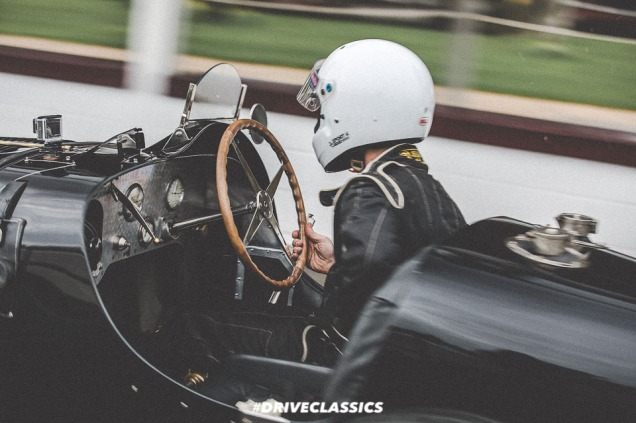 Goodwood Testing Session 2 (5 of 158)