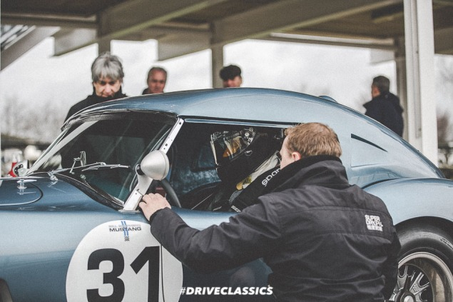 Goodwood Testing Session 2 (51 of 158)