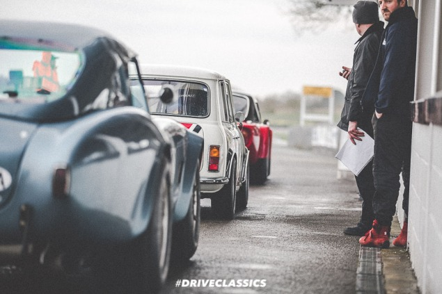 Goodwood Testing Session 2 (52 of 158)