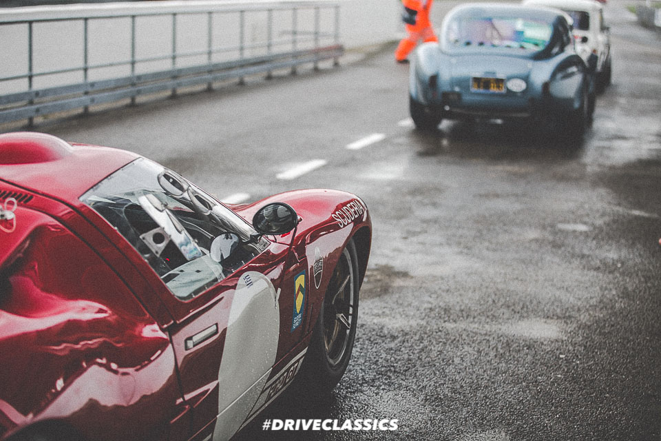 Goodwood Testing Session 2 (53 of 158)