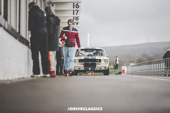 Goodwood Testing Session 2 (59 of 158)
