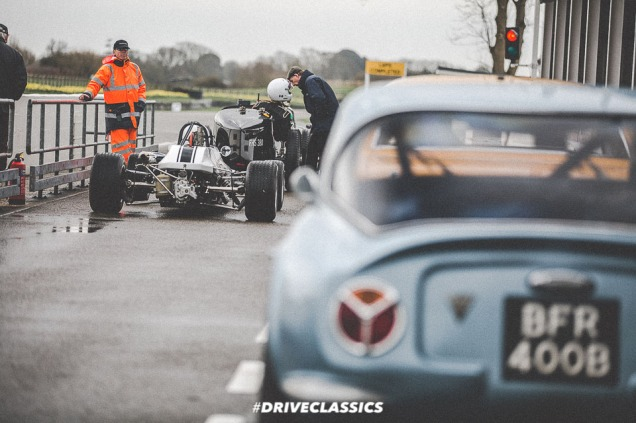 Goodwood Testing Session 2 (6 of 158)