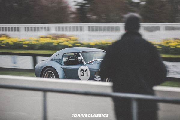 Goodwood Testing Session 2 (61 of 158)