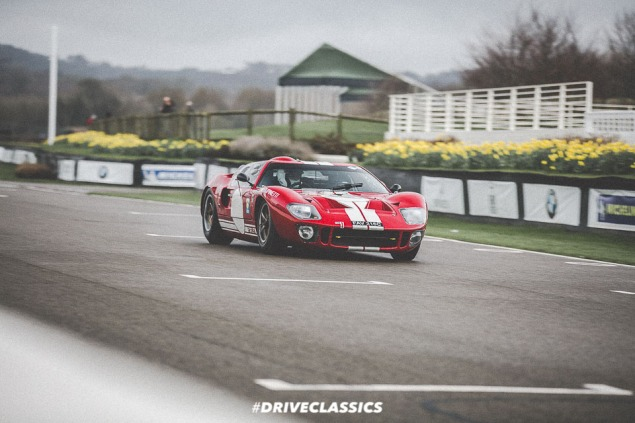 Goodwood Testing Session 2 (62 of 158)