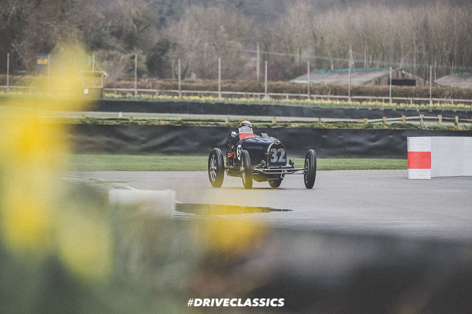 Goodwood Testing Session 2 (64 of 158)