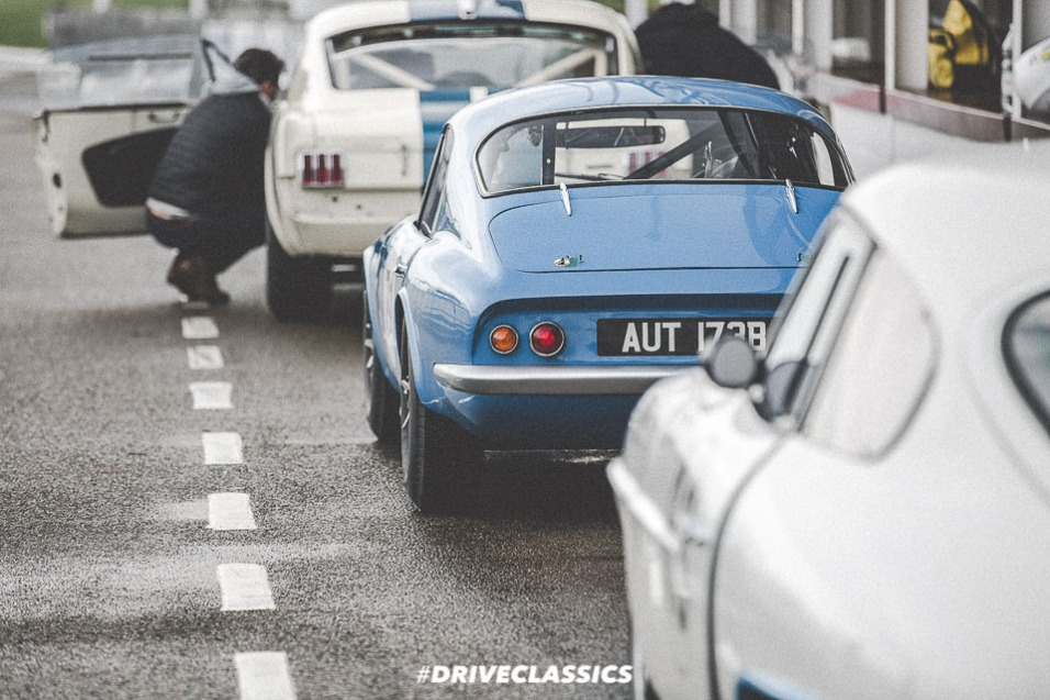 Goodwood Testing Session 2 (66 of 158)