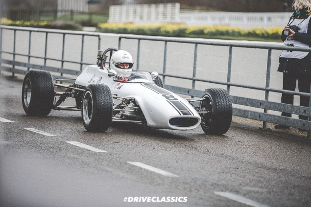 Goodwood Testing Session 2 (7 of 158)