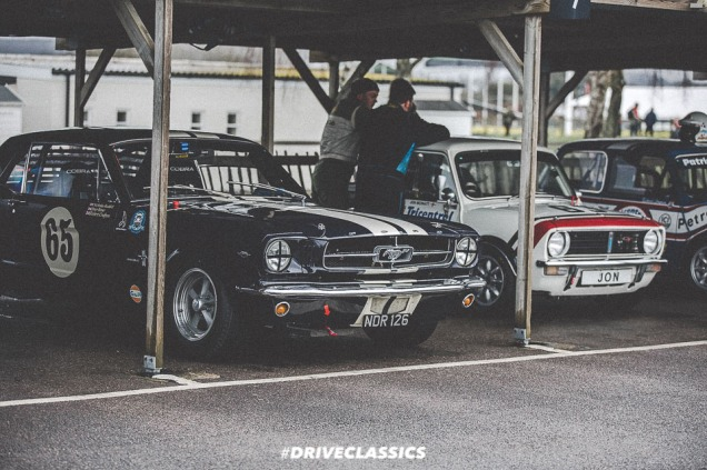 Goodwood Testing Session 2 (70 of 158)