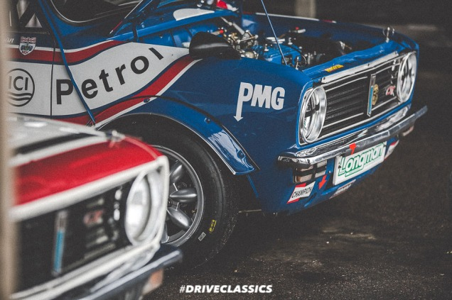 Goodwood Testing Session 2 (72 of 158)