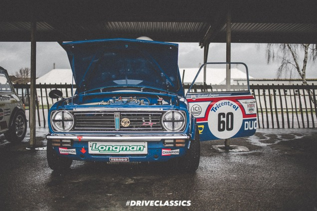 Goodwood Testing Session 2 (74 of 158)