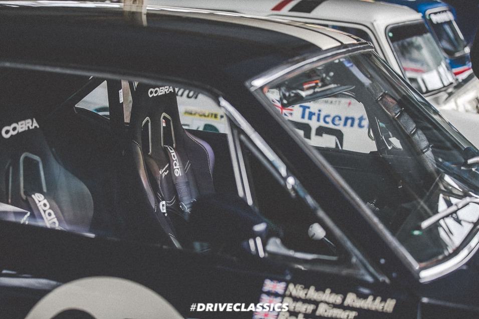 Goodwood Testing Session 2 (76 of 158)