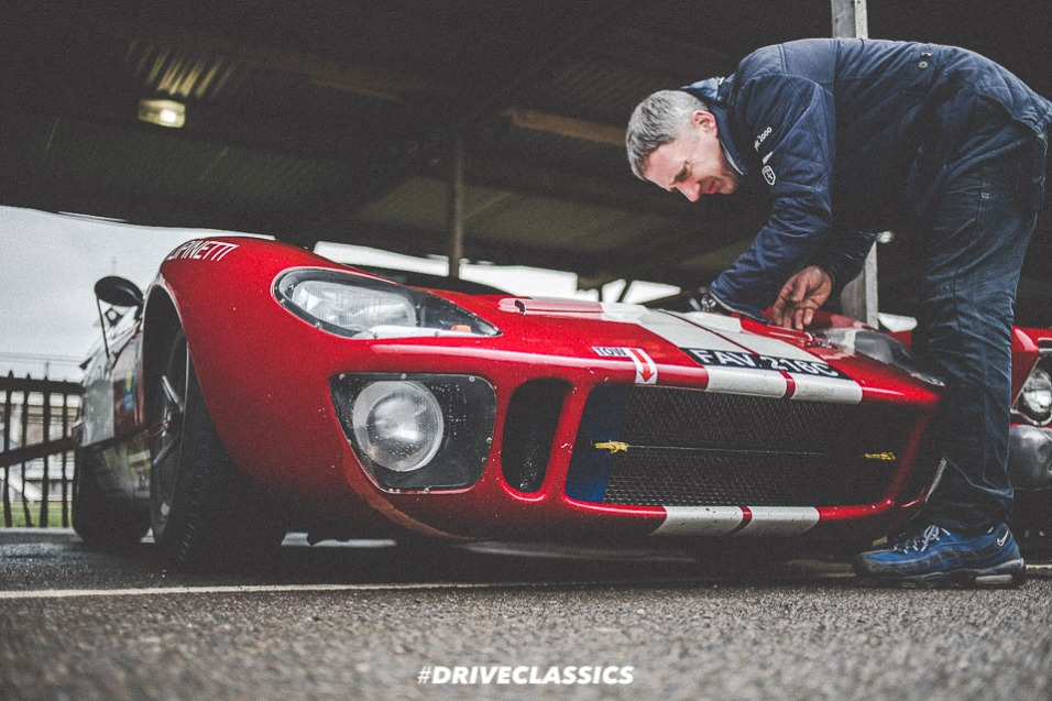 Goodwood Testing Session 2 (77 of 158)