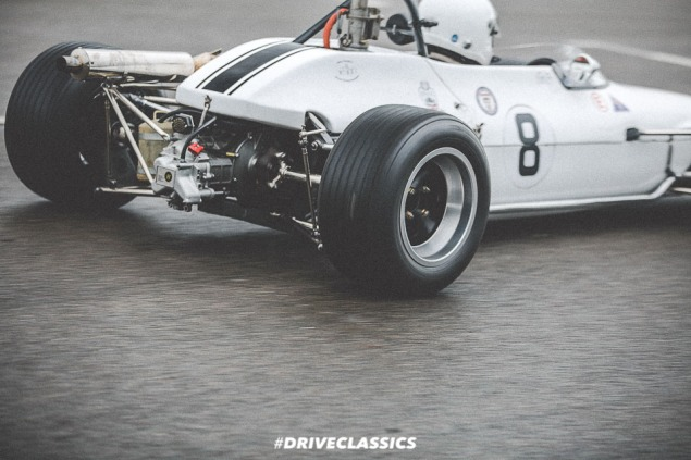 Goodwood Testing Session 2 (8 of 158)