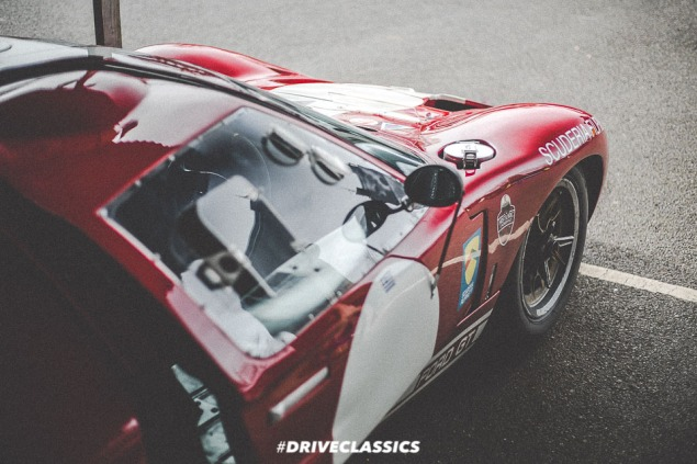 Goodwood Testing Session 2 (80 of 158)