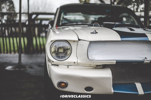 Goodwood Testing Session 2 (84 of 158)