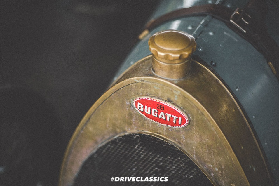 Goodwood Testing Session 2 (88 of 158)