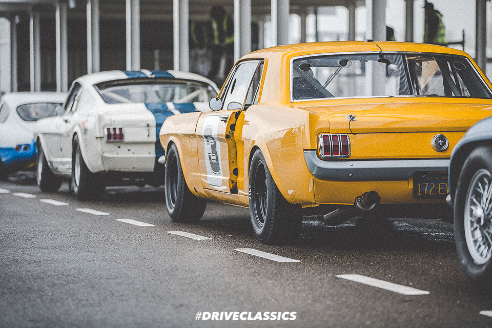 Goodwood Testing Session 2 (9 of 158)