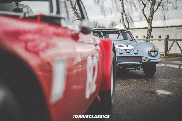 Goodwood Testing Session 2 (91 of 158)