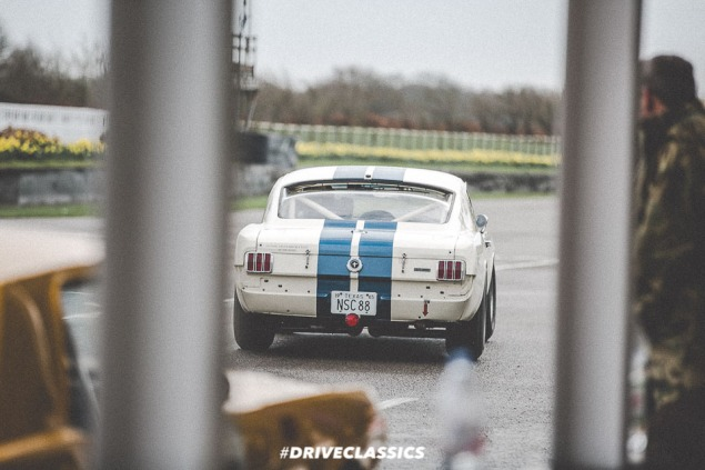 Goodwood Testing Session 2 (95 of 158)