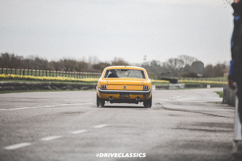 Goodwood Testing Session 2 (97 of 158)