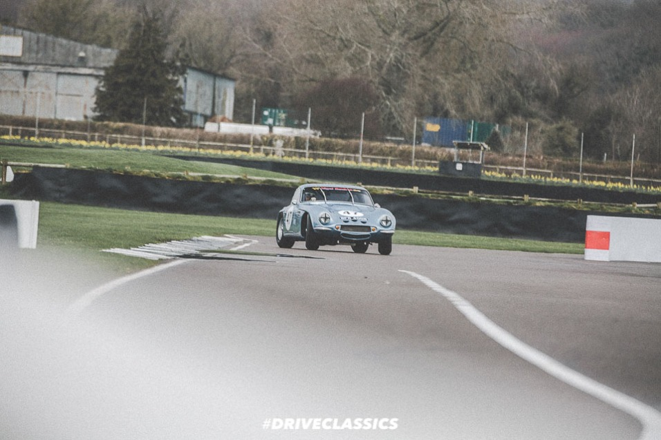 Goodwood Testing Session 2 (98 of 158)