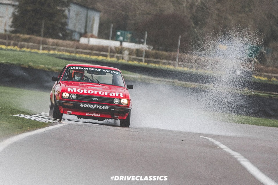 Goodwood Testing Session 2 (99 of 158)