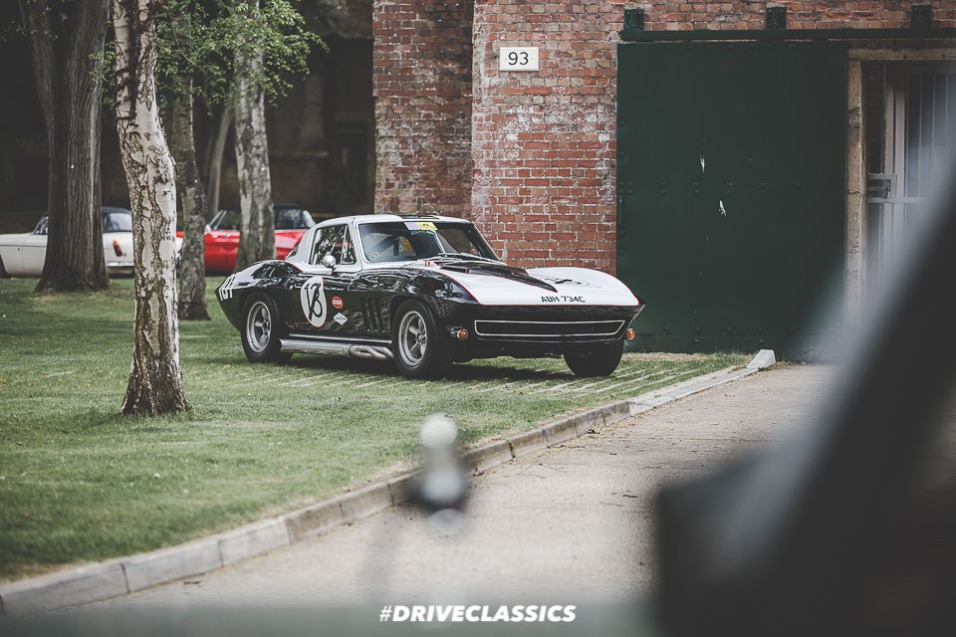 Sunday Scramble for Drive Classics (10 of 229)