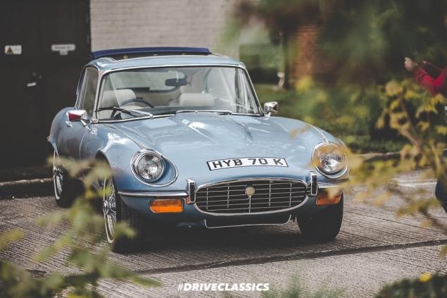Sunday Scramble for Drive Classics (102 of 229)