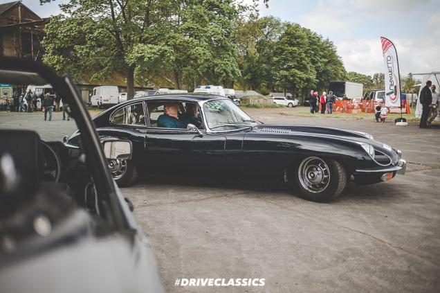 Sunday Scramble for Drive Classics (104 of 229)